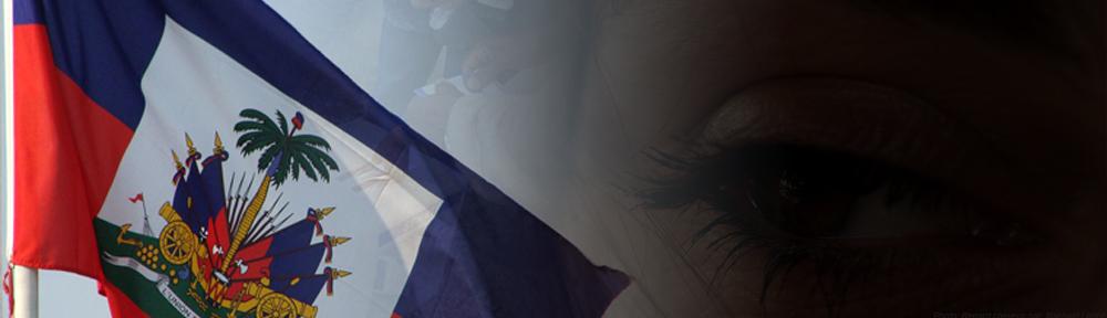drapeau_