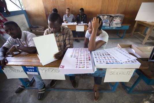 4720130_6_cbdf_lors-des-elections-parlementaires-en-haiti_ce535bec6a1b8b917d188c48d87e5d72