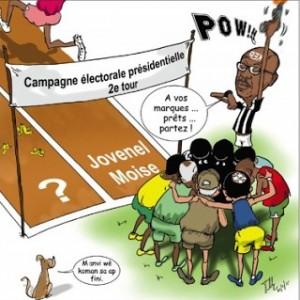 Campagnelancee