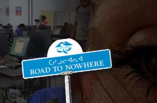 Article : Ayiti élections : En avant vers nulle part!